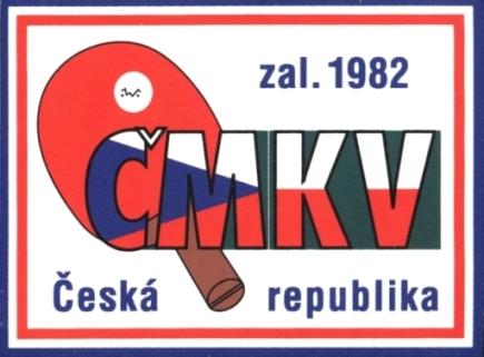 logo CMKV